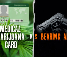 marijuanabreak_medical_marijuana_card_vs_bearing_arm