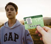Can a Teen get Medical Marijuana for IBS?