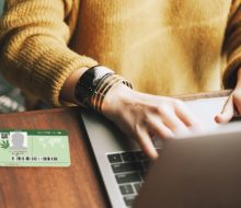 $25 Medical Card Online: Is There Such a Thing?