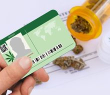 How Do I Know if I Qualify for an MMJ Card?