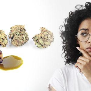 Do I Need a Medical Marijuana Card to Buy CBD Oil?