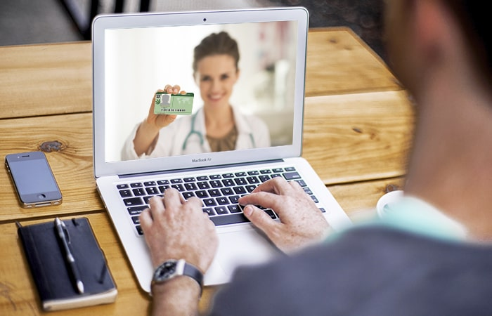 Telemedicine: Everything You Need to Know