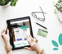 Veriheal MMJ Card Online [Review]